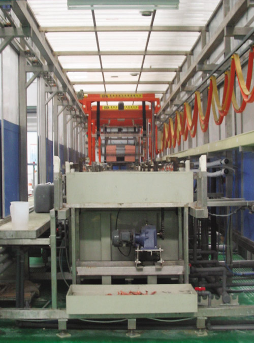 昆山华升电路板有限公司,印刷电路板,苏州电路板,pcb